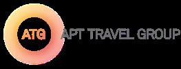 APT Travel Group logo