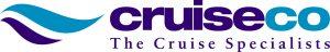 Cruiseco_horiz_RGB_tag