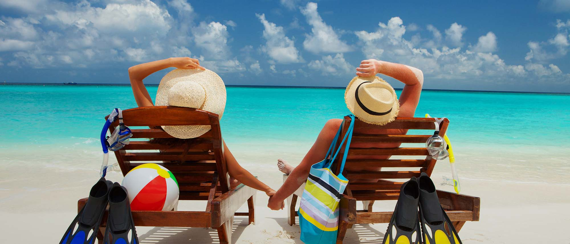 leisure travel agent  join travelmanagers  home based travel network
